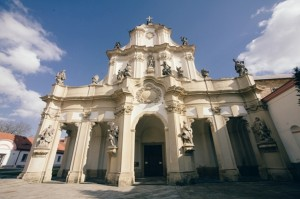Výlet_klášter v oseku