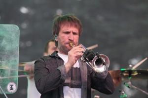 lazenka (4)