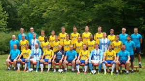 FK Teplice (1)