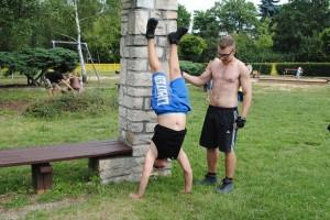 workout (3)