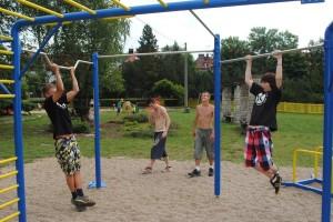 workout (4)