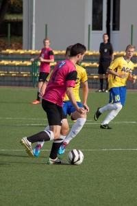 Dorost FK Teplice (1)