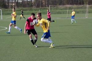 Dorost FK Teplice (10)