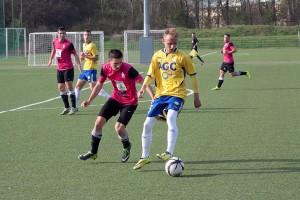 Dorost FK Teplice (11)