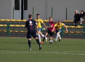 Dorost FK Teplice (3)