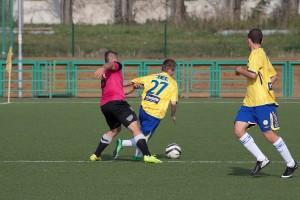 Dorost FK Teplice (4)