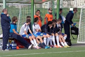 Dorost FK Teplice (5)