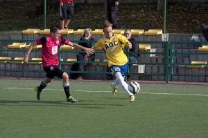 Dorost FK Teplice (6)