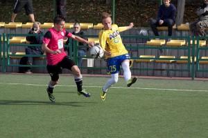 Dorost FK Teplice (7)