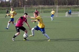 Dorost FK Teplice (9)