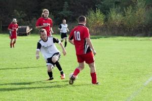 Sobědruhy fotbal (5)