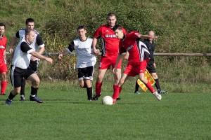 Sobědruhy fotbal (6)