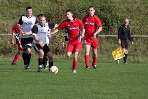 Sobědruhy fotbal (7)