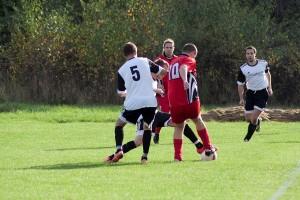 Sobědruhy fotbal (8)