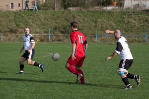 Sobědruhy fotbal (9)
