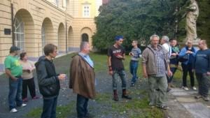 prohlidka_v_Regionalnim_muzeu_Teplice1