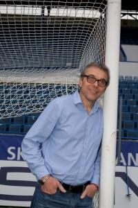 Ředitel FK Teplice (2)