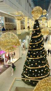 Vánoce Galerie (1)