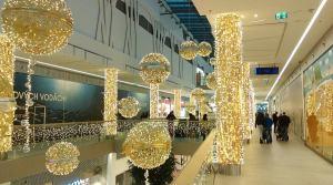 Vánoce Galerie (2)