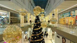 Vánoce Galerie