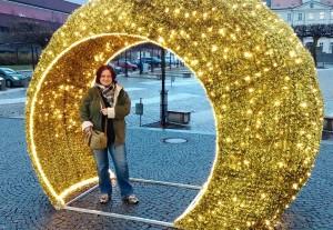 Vánoce Galerie (4)