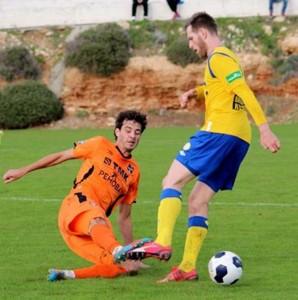 Fotlba Kypr Foto Martin Kovařík (4)
