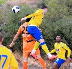 Fotlba Kypr Foto Martin Kovařík (5)