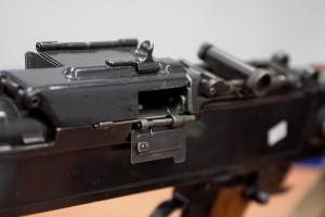 Zbraňě (6)