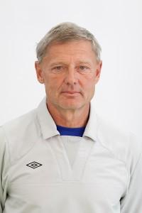 FK Teplice (12)