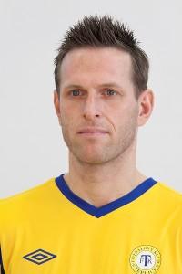 FK Teplice (13)