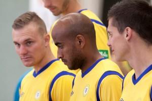 FK Teplice (5)