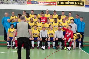 FK Teplice (7)