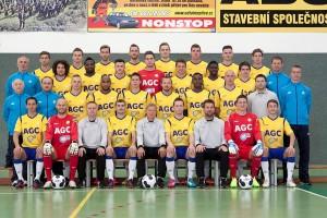 FK Teplice (8)