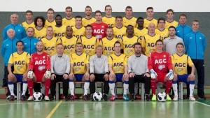 FK Teplice (9)