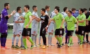 Futsal (1)