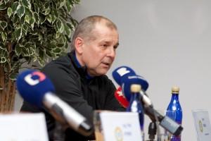 Tisková konference, FK Teplice (15)