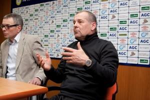Tisková konference, FK Teplice (17)