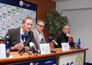 Tisková konference, FK Teplice (18)