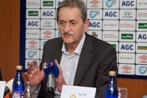 Tisková konference, FK Teplice (6)