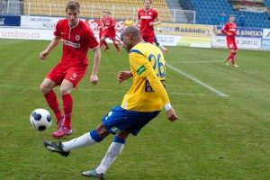 FK Teplice - Brno (11)