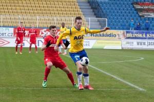 FK Teplice - Brno (12)
