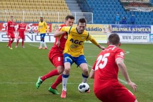FK Teplice - Brno (13)