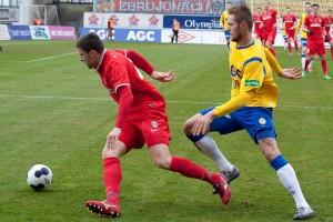 FK Teplice - Brno (14)