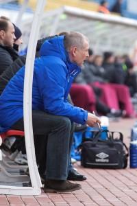 FK Teplice - Brno (15)