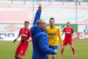 FK Teplice - Brno (16)