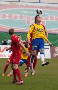 FK Teplice - Brno (18)