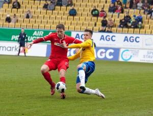 FK Teplice - Brno (19)