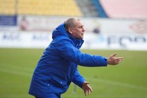 FK Teplice - Brno (20)