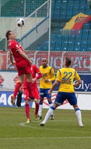 FK Teplice - Brno (21)