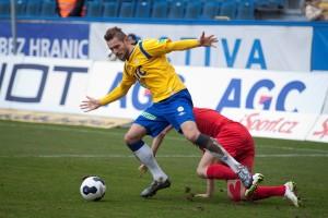 FK Teplice - Brno (22)